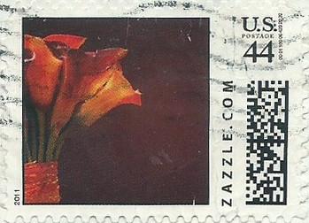 Z44HS11flower006
