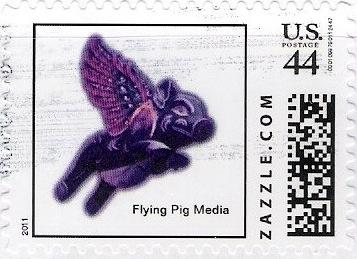 Z44HS11flyingpig001