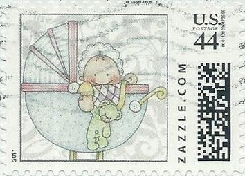 Z44HS11infant001