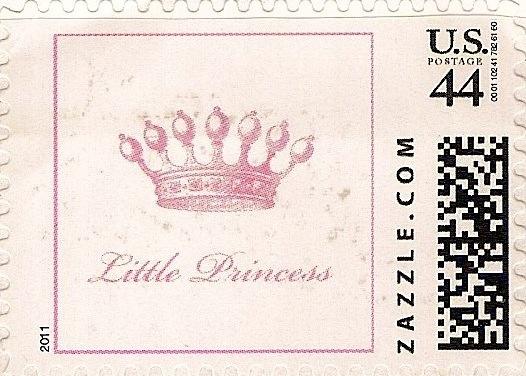 Z44HS11little001