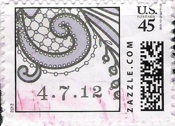 Z45HS124712001