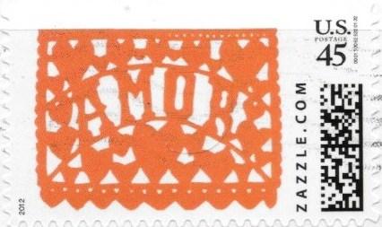 Z45HM12amor001