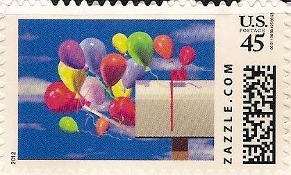 Z45HM12balloons001