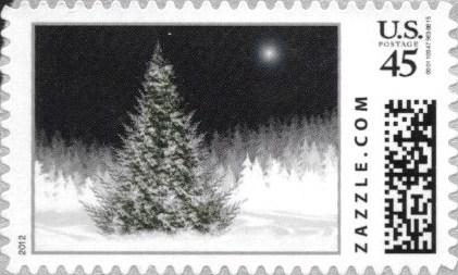 Z45HM12christmas003