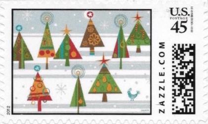 Z45HM12christmas006