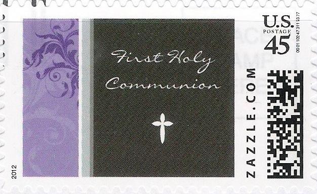 Z45HM12communion001