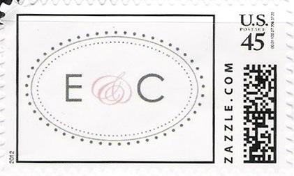 Z45HM12ec001