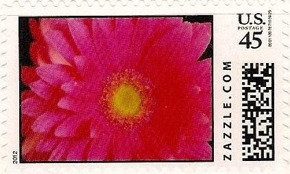 Z45HM12flower001