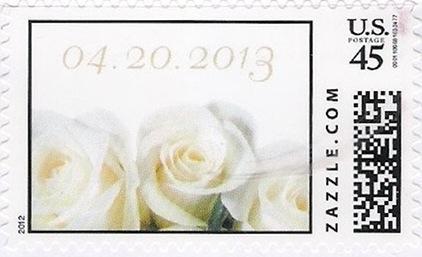 Z45HM12flower006