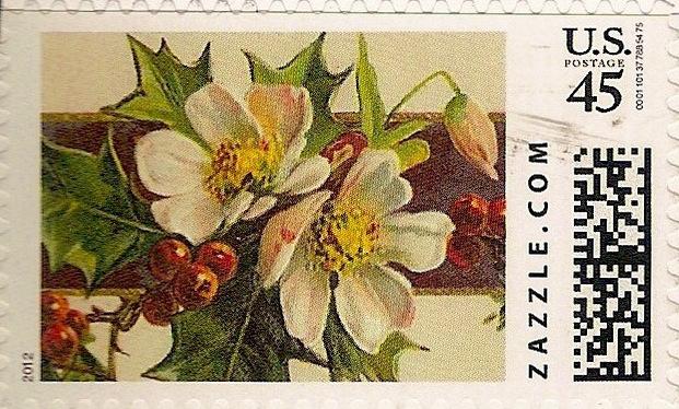 Z45HM12flower008