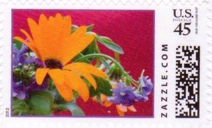 Z45HM12flower010