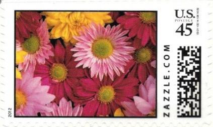 Z45HM12flower012