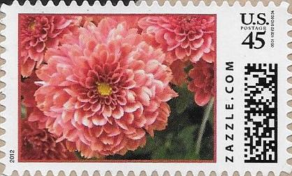 Z45HM12flower013