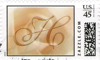 Z45HM12h001