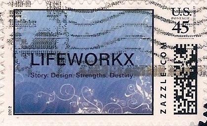 Z45HM12lifeworkx001