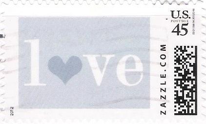 Z45HM12love003