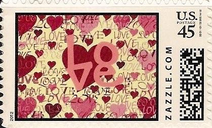 Z45HM12love004