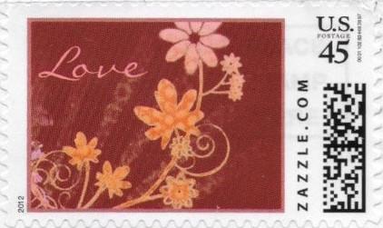 Z45HM12love007