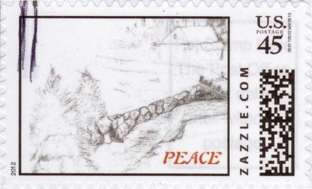 Z45HM12peace001