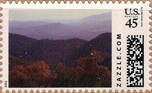Z45HM12scene002