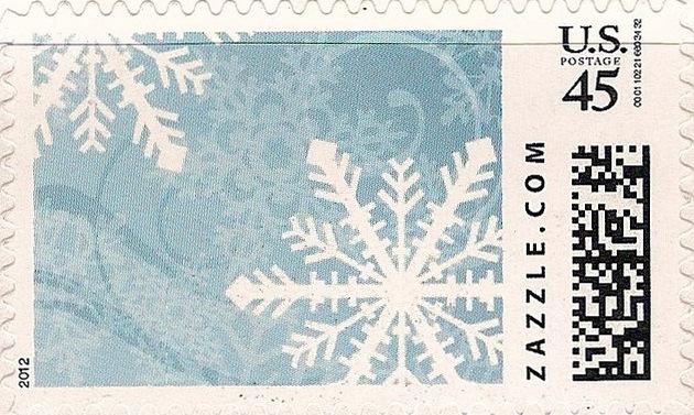 Z45HM12snowflake001