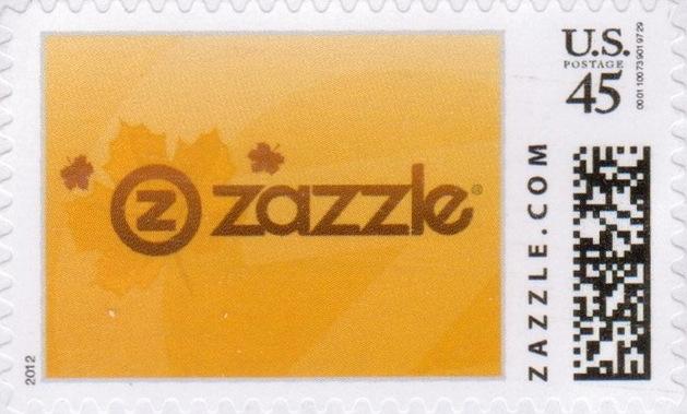 Z45HM12zazzle001