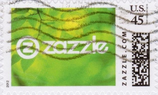 Z45HM12zazzle002