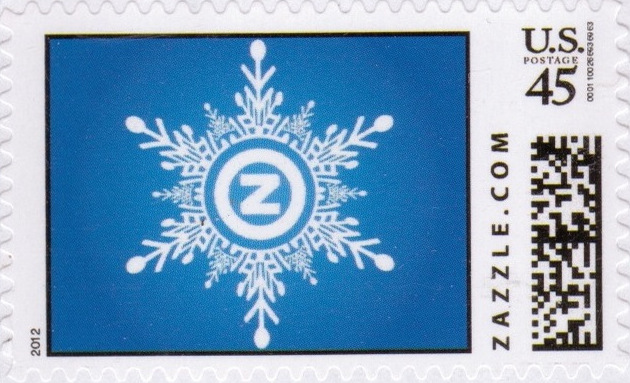 Z45HM12zazzle003