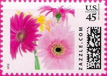 Z45HS12flower001