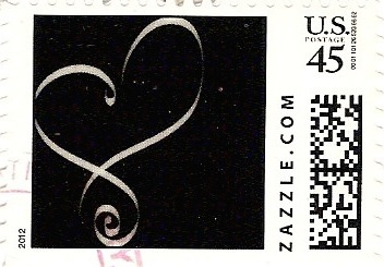 Z45HS12heart001
