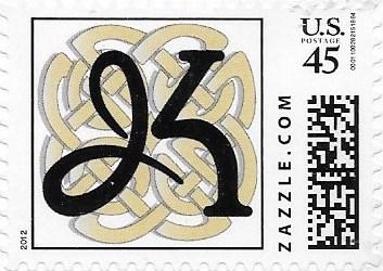 Z45HS12k001