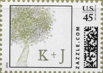 Z45HS12kj001