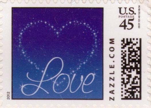 Z45HS12love002