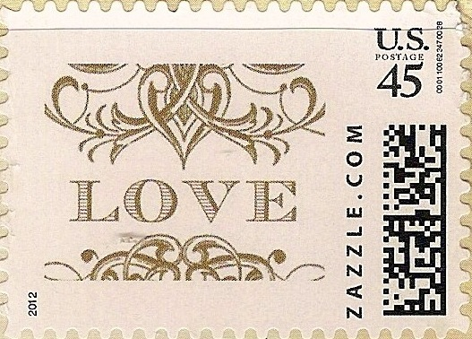 Z45HS12love003