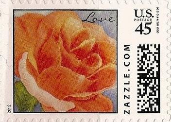 Z45HS12love004