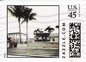 Z45HS12scene001