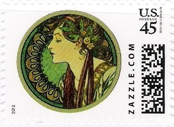 Z45HS12woman001