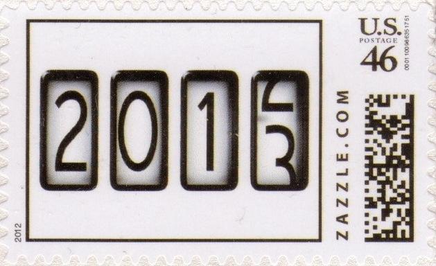 Z46HM122013001