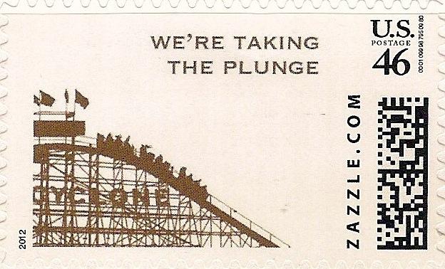 Z46HM12plunge001