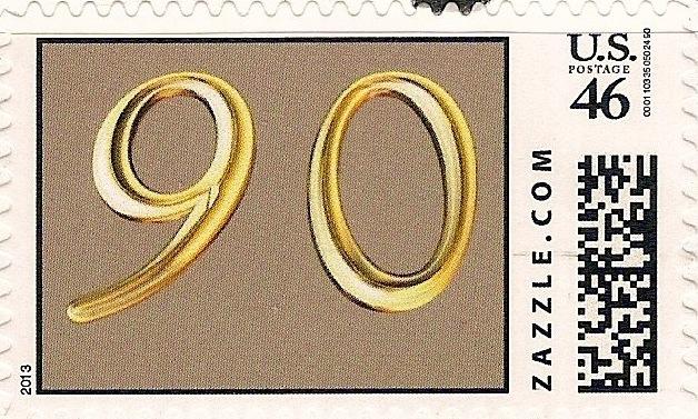 Z46HM1390001
