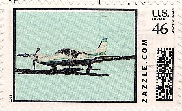 Z46HM13airplane001