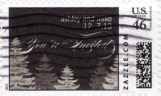 Z46HM13ashley001