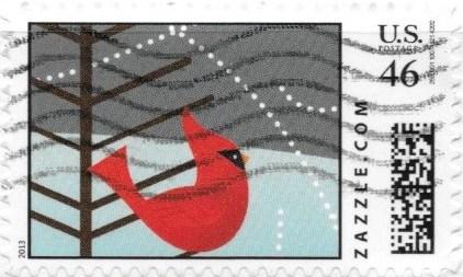 Z46HM13bird002