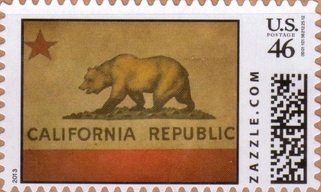 Z46HM13california001