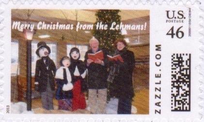 Z46HM13christmas004