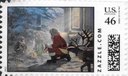 Z46HM13christmas006