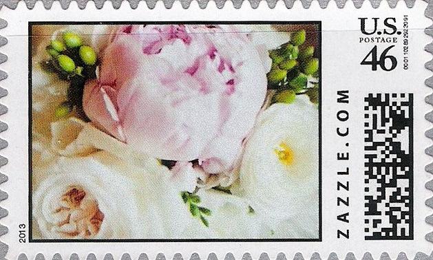 Z46HM13flower001