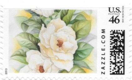 Z46HM13flower002