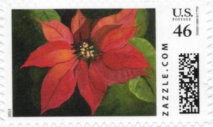 Z46HM13flower003