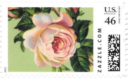 Z46HM13flower004